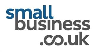small business deep logo