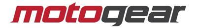 Motogear logo