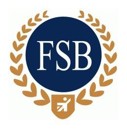 FSB new logo