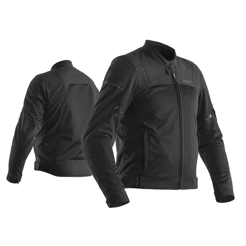 RST Aero jacket