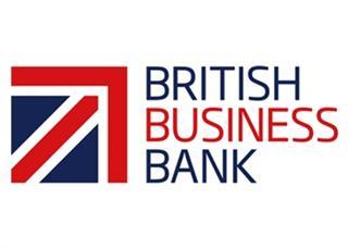 BBB 350x250 logo