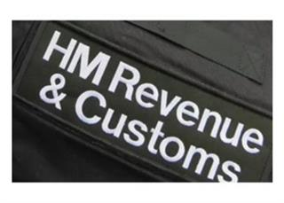 hmrc logo new